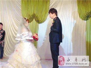 �J�R123天 大一�W妹�c大二�W�L�e�k婚�Y
