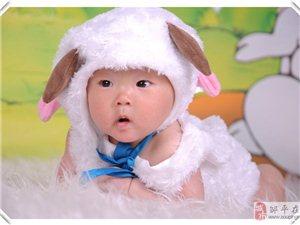 羊年宝宝起名禁忌