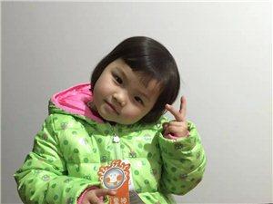 �S明��+隆昌在�明星����大��u�x�①��N