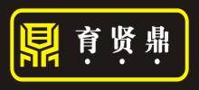 天津育贤鼎房地产信息咨询有限公司