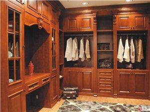 新年衣柜大清理 清洁保养讲技巧