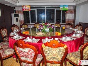 鹰潭热线美食团免费体验活动
