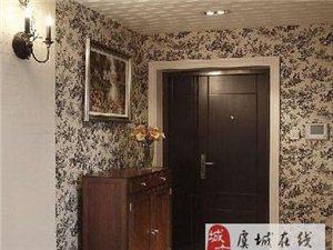 澳门威尼斯人游戏网站县家居装修中开关插座布置注意事项