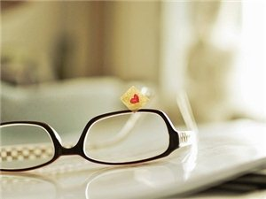 浪漫可爱的恋物