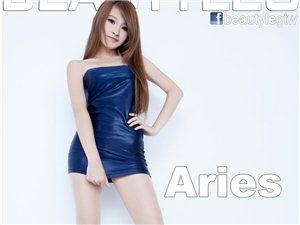 Aries��真