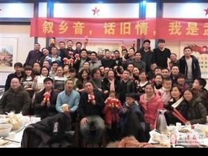 电脑下注网站人在郑州