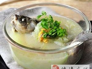 ?鱼汤、排骨汤。。真正的浓汤大全,绝对稀有!