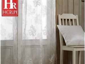 窗帘与风水