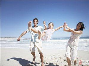 五种亲子关系影响孩子的成长