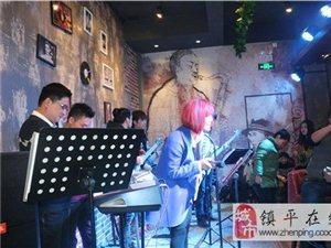"""2015�平首�谩把缬霰�""""微女神大�投票正式�_��!"""