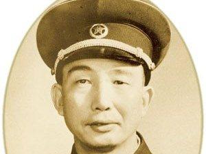 """毛泽东赞誉有加的""""洛阳才子""""传奇 咱电脑下注网站人哦~"""