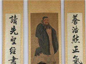 胸藏文墨怀若谷,腹有�诗书气自华――东坡文化体验之∮旅