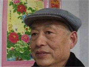 砀山县杰出摄影师评审委员会评委简介