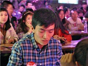 【壹相到底2015】――第十二届壹相到底相亲会影像记录!