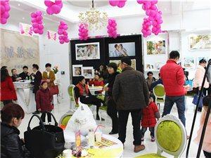 正月初六�_化首迎�Y婚高峰日