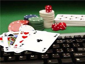 宁乡侦破一网络赌博案,冻结涉案资金2亿余元