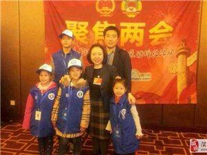 隰县艺中人给孩子一个舞台,它可以创造奇迹!
