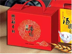 """【真相】所有超市""""稻香村""""元宵全是假�!"""
