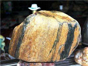 我收集的澳门威尼斯人娱乐场官网境内奇石精品
