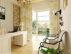 家居装修设计.