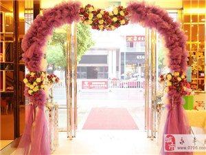 玫瑰之�s���H婚��z影――您身�的婚�c�<�