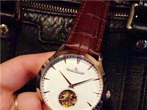 出售精仿手表