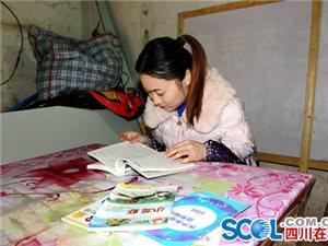 南溪一位80后女孩用泥鳅构筑起的创业梦