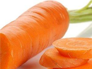 排毒最强效的蔬菜有哪些 你知道吗?