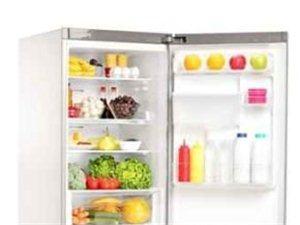 家用冰箱�Υ媸澄� 你做�α�幔�