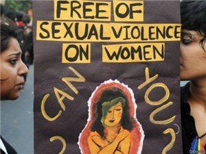 印度警方拘捕8名轮奸七旬修女疑犯