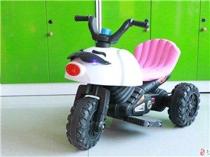 我的童车比藁城店的价格和质量差 在农村卖就是没藁城的好么?