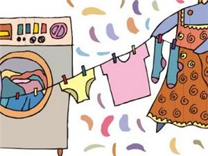 更多清洁,才能由更多健康!海尔全自动洗衣机1799元起