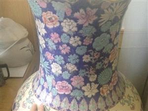 出售自家花瓶,有�l想要的加QQ29967933