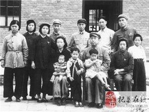 杞人吴芝圃,革命先辈吴芝圃诞辰百年纪念(亲属篇)