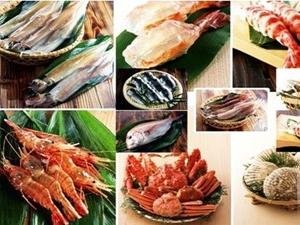 首届海南(潭门)海鲜美食文化周活动
