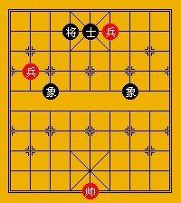 """2015年开化县首届""""琪敏杯""""少儿象棋个人排位赛"""