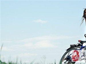 骑车是黄金有氧运动!提高心肺耐力、锻炼下肢肌肉力量