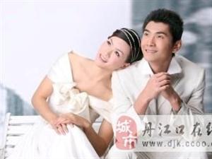 拍婚纱照前新人如何锻炼出最完美的姿势与表情