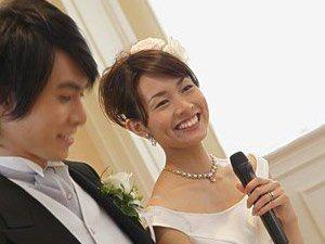 新娘婚礼注意事项须知