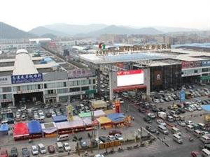 【全城关注】狮岭皮革城的交通现状,您怎么看?