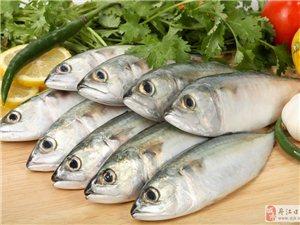鱼为啥不能吃新鲜的?注意4种鱼最好不要吃