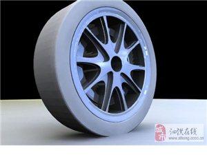 日常如何养护轮胎更安全