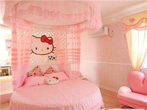 如有来生一定要象现在宝宝一样享受生活 这才叫房间呀