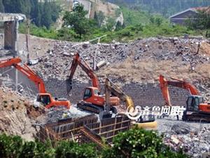 济南5.20爆炸事故,致33人死亡,责任人获刑5年半!(图)