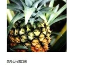 住在高�抢锏木用癖仨�知道的水果常�R!