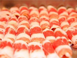 尚品�海�r自助烤肉