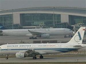 花都国际航空枢纽集聚临空产业(空港经济迎来加快发展的历史机遇)