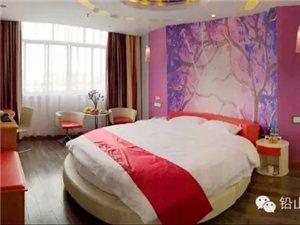 【超实惠】这么好的酒店,这么低的价格,您还等什么?还不快来体验――全国连锁酒店福纬二路尚客优店