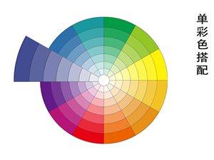 三亚最好的婚礼策划师告诉你婚礼花艺色彩的五种搭配方式!