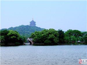 电脑下注网站户外-4月5号—8号杭州西湖+普陀山精华四天活动